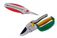Nůžky zahradní - jednoruční