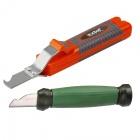 Elektrikářské nože