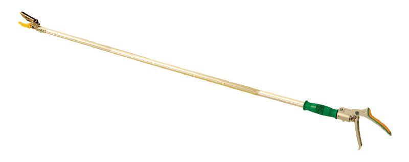 Nůžky zahradnické s tyčí 3146, 1530mm, WINLAND