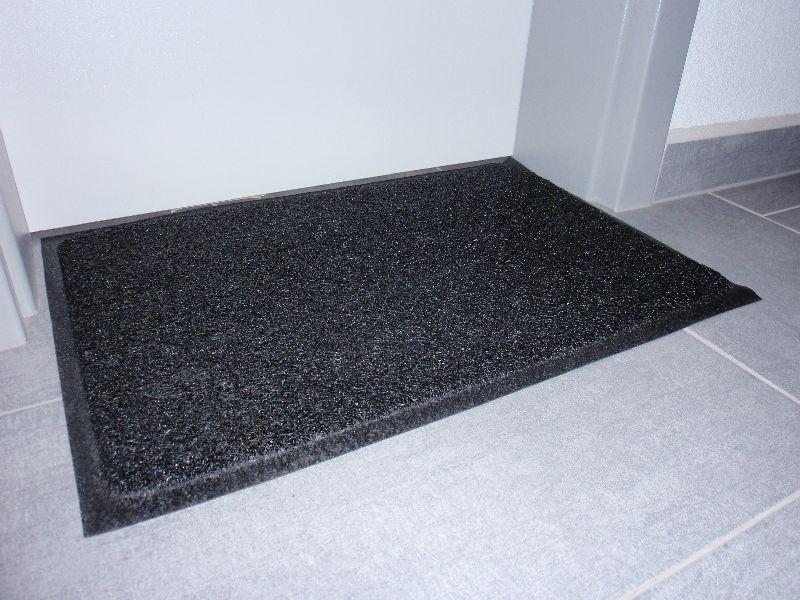 Rohožka čistící PROFI, 40 x 60cm, PRECIS