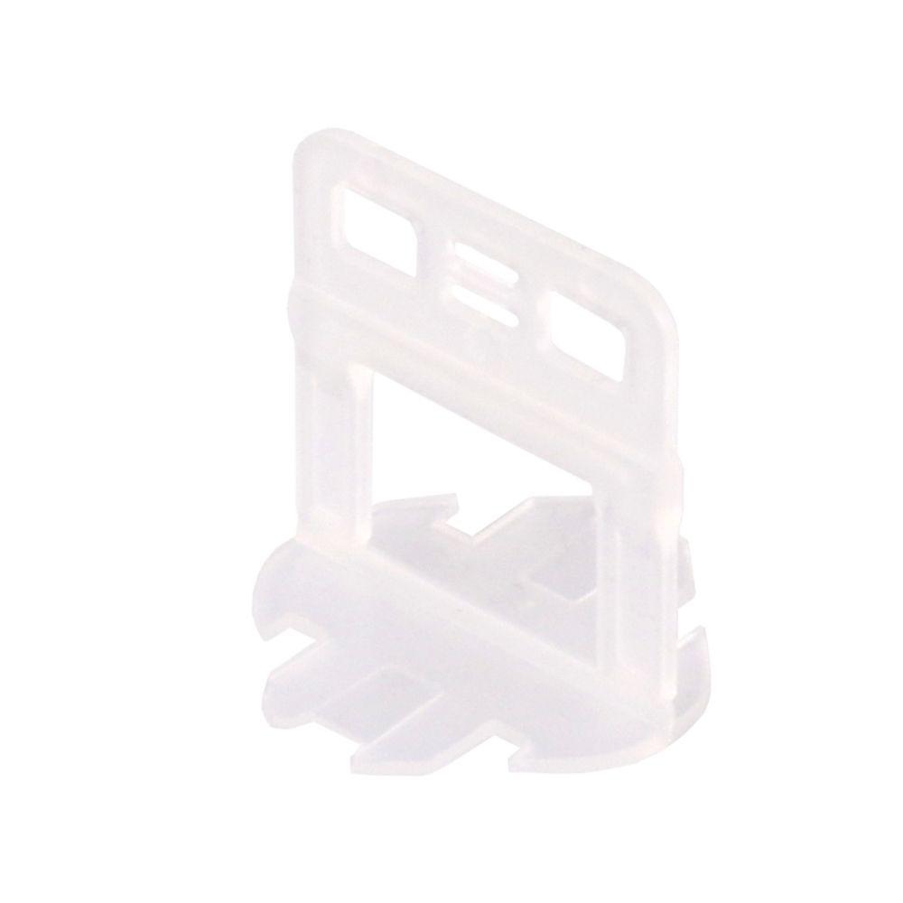 Distanční spony, 2,0mm, BOX 600ks, FESTA