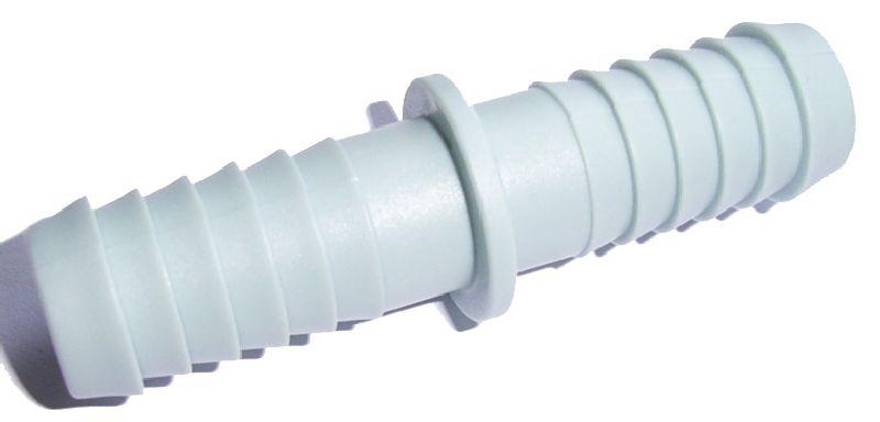 Spojka hadic pevná 25mm