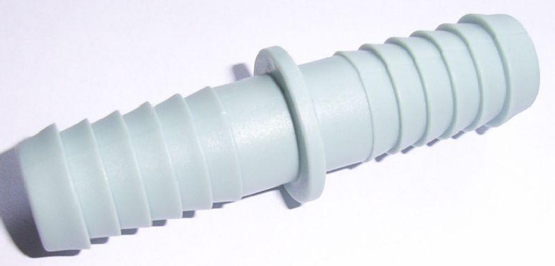 Spojka hadic pevná 16mm