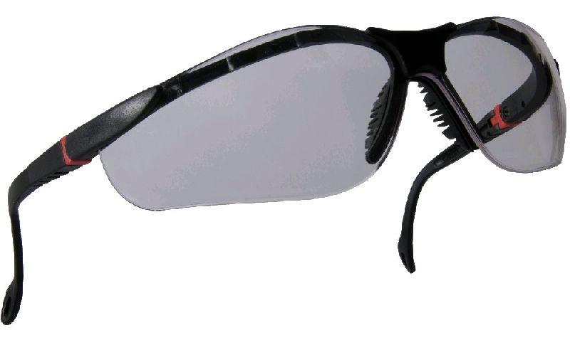Ochranné brýle M1000, ARDON
