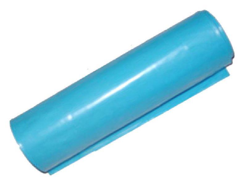 Pytel odpadkový LDPE v roli, rozměr 110 x 70cm, síla 0,04mm