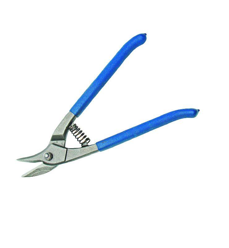 Nůžky na plech 250mm