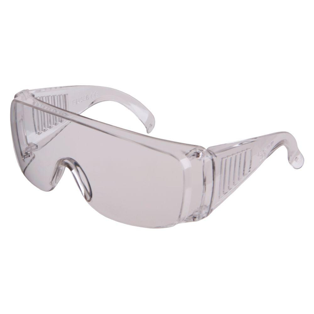 Ochranné brýle VISILUX