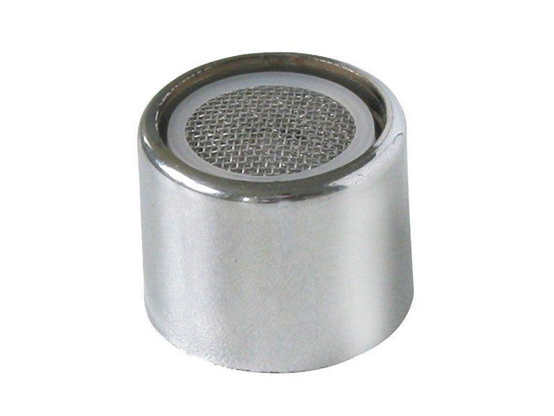 Bateriový perlátor s vnitřním závitem