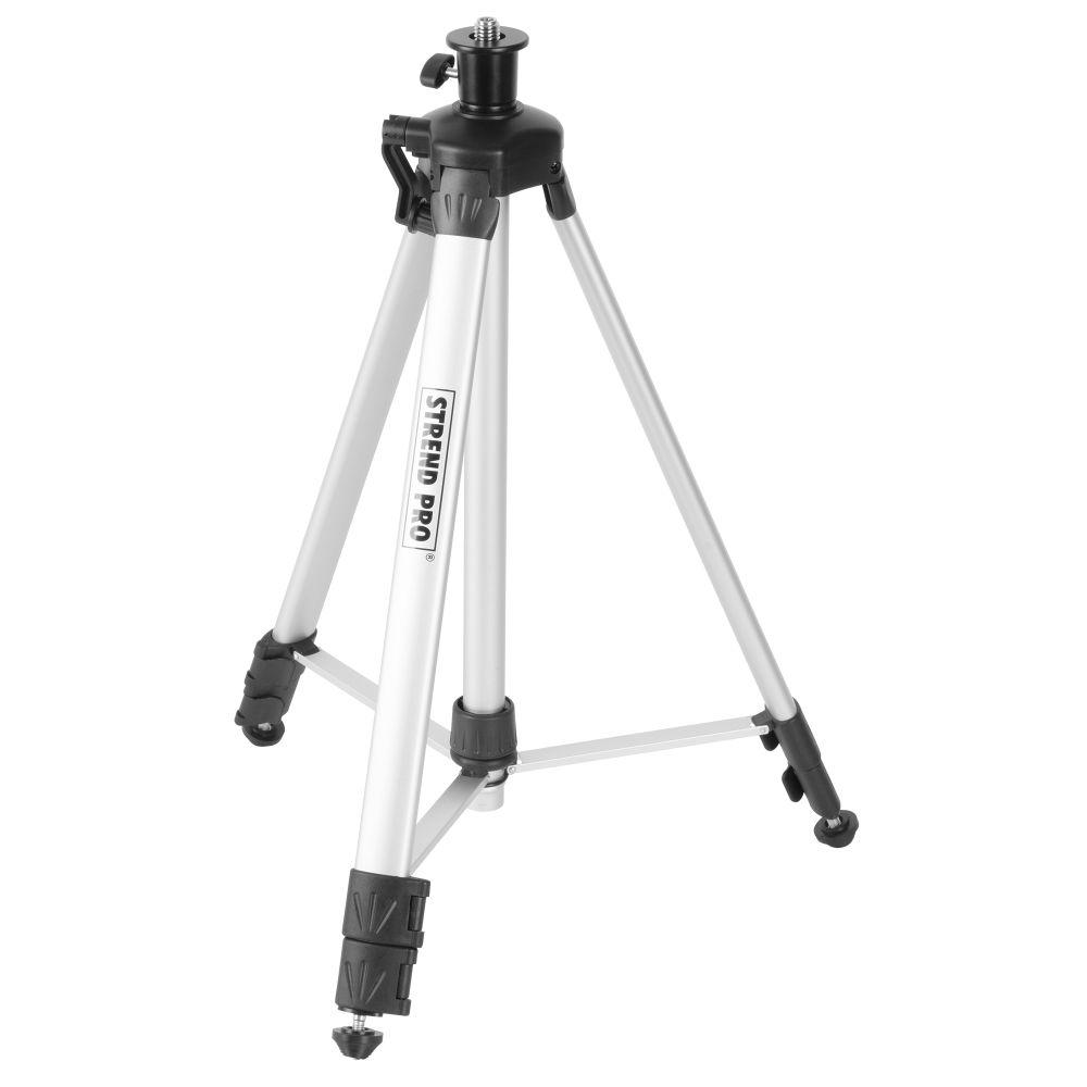 Stativ výsuvný, 420-1500mm, TP-502B, STREND PRO