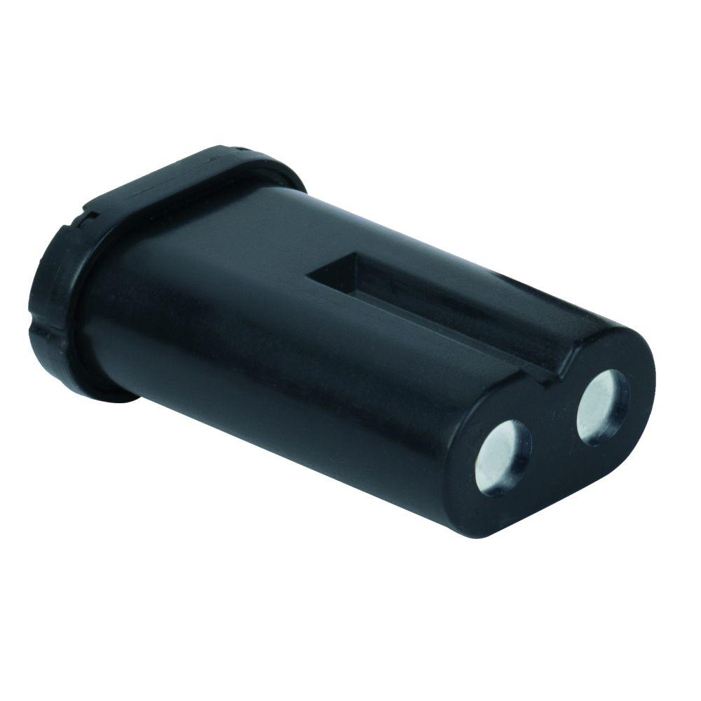 Baterie náhradní pro laser 213978, 3,7V, Li-ion, STREND PRO