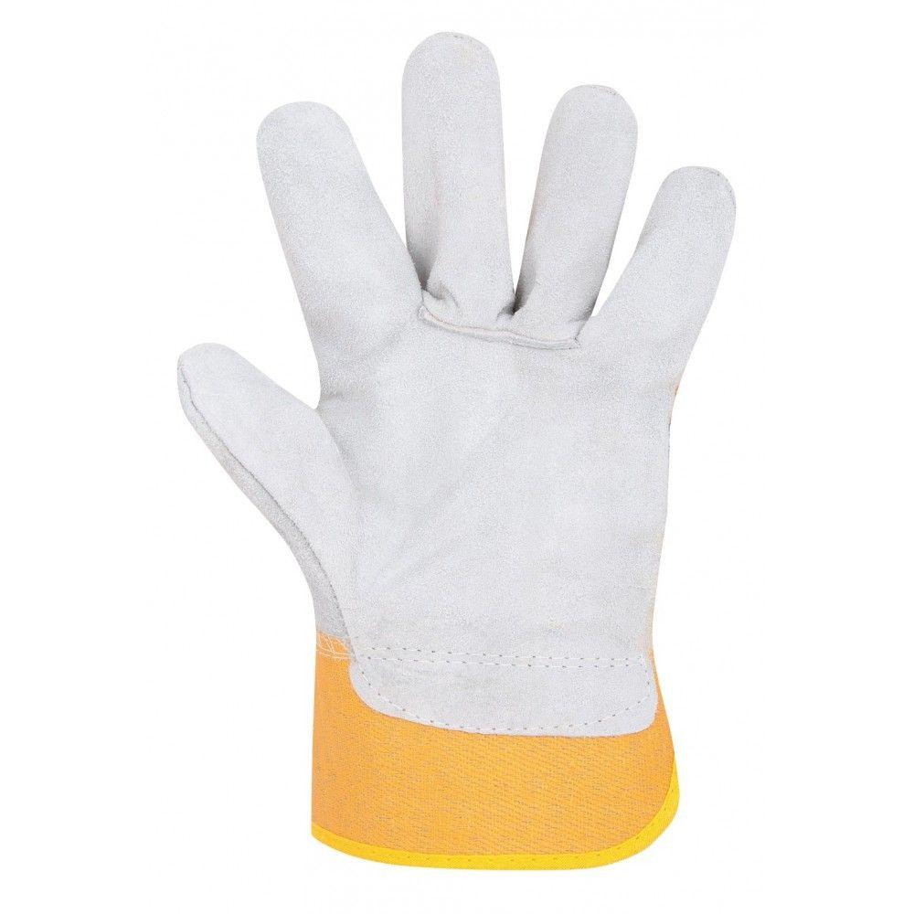 """Pracovní rukavice ELTON, velikost 10,5"""", ARDON"""