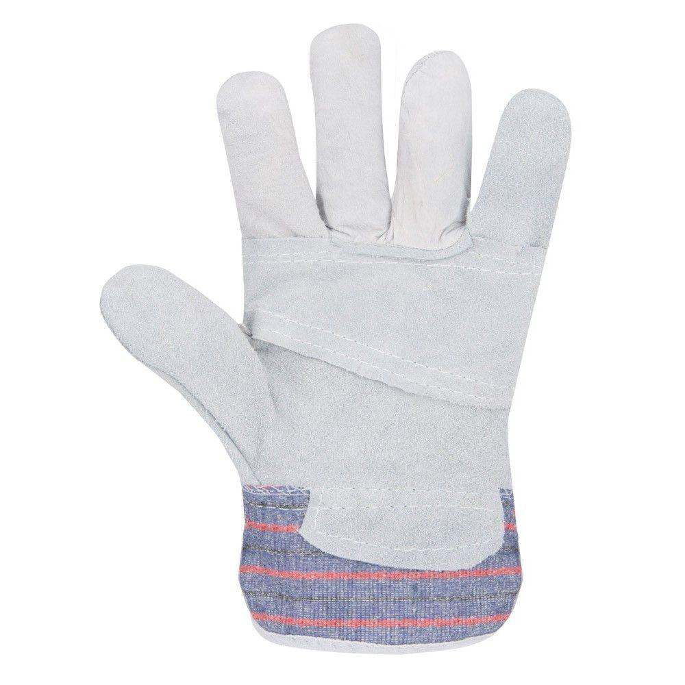 """Pracovní rukavice GINO, velikost 10,5"""", ARDON"""
