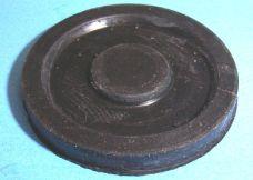 Těsnění č.548 T 2547 B-03