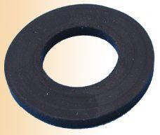 Těsnění pračkové hadice 13 / 24 x 2mm