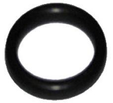 Těsnění perlátoru 21 x 17 x 1,5mm