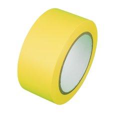 Maskovací páska PVC vroubkovaná, rozměr 50mm x 33m