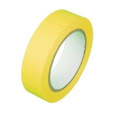 Maskovací páska PVC vroubkovaná, rozměr 30mm x 33m