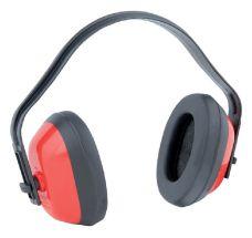 Sluchátka - ochrana sluchu M20, 4EAR