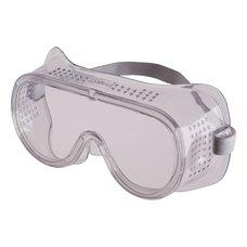 Ochranné brýle s gumou G3011, ARDON
