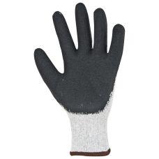 """Pracovní rukavice máčené DICK BASIC, velikost 10"""", ARDON"""