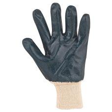 """Pracovní rukavice máčené RONNY, velikost 10"""", ARDON"""