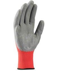 """Pracovní rukavice máčené BLADE, velikost  8"""", ARDON"""