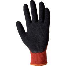 """Pracovní rukavice máčené DICK MAX, velikost 10"""", ARDON"""