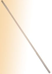 Násada na hrábě 170cm