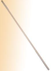 Násada na hrábě 140cm