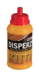 Disperzní lepidlo D1 pro kutily, balení 250g