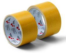 Oboustranně lepicí páska, 50mm x 5m