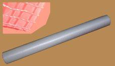 "Folie na foliovník ""perlovka"", šířka 100cm / délka 100m"