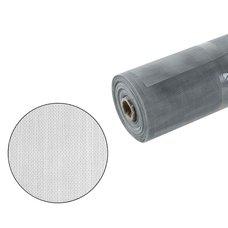 Síť proti hmyzu v roli, sklovlákno, rozměr  80cm x 30m, šedá