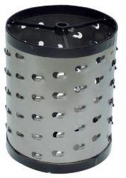 Náhradní buben na struhadlo
