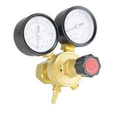Redukční ventil, CO2 / Argon, MAGG