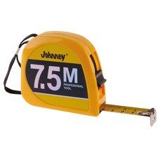 Metr svinovací KDS 7519, 7,5m x 19mm, JOHNNEY