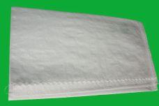 Pytel na brambory PPH, 56x120cm