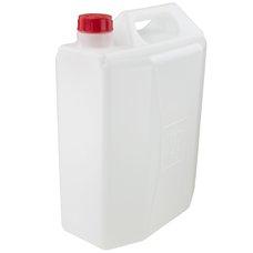 Kanystr na vodu 20L, plastový