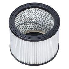 Filtr na vysavač, papírový, uzavřený, VC16-30