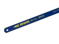 Pilový list na kov bimetal IRWIN 300mm/24z