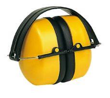 Sluchátka - ochrana sluchu M40, 4EAR