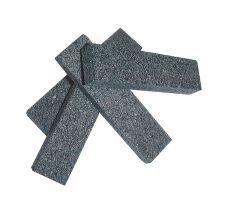 Orovnávací kámen, rozměr 300 x 30mm