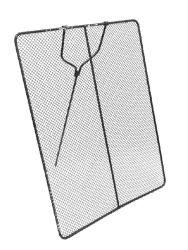Prohazovací síto, rozměr 80 x 100cm / oko 10mm