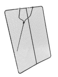 Prohazovací síto, rozměr 80 x 100cm / oko 15mm