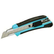 Ulamovací nůž 18mm, FESTA