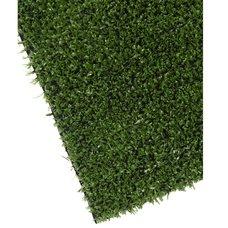 Umělý trávník,  7mm, 100cm x  5m, zelený, STREND PRO