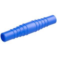 Spojka bazénových hadic pr. 32mm, STREND PRO