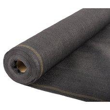 Stínící tkanina, 95%, 180cm x 10m, 230g/m2, antracit, STREND PRO