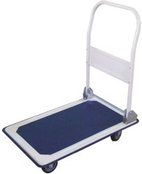 Přepravní plošinový vozík, nosnost 150 kg