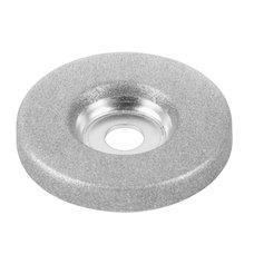 Kotouč náhradní pro ostřičku S1D-DW011-56, STREND PRO